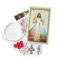 kit-divine-mercy