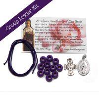 kit-sacrifice-beads-group-leader