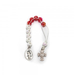 sacrifice-beads-divine-mercy