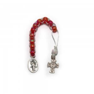sacrifice-beads-red