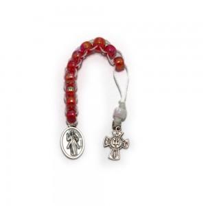 sacrifice-beads-red