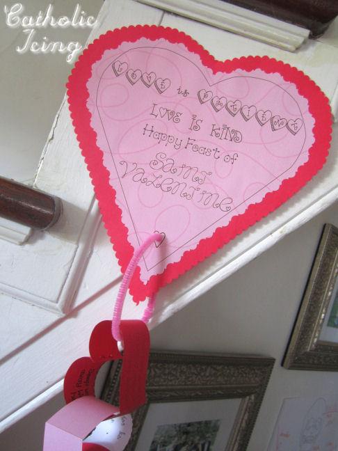 free-valentine-printable-advent-chain