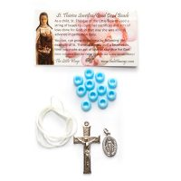 sacrifice-beads-kit-metal-cross-web