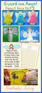 celebrate-feast-day-of-guardian-angels-october-21