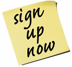 sign-up-now